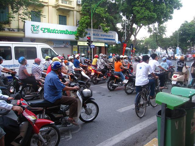 tour-vietnam-motorcycle